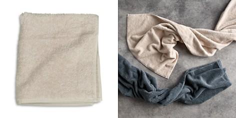 Uchino Zero Twist Hand Towel - Bloomingdale's_2