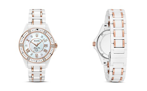 Bulova Marine Star Watch, 37mm - Bloomingdale's_2