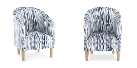 Sparrow & Wren Shelby Tub Chair - 100% Exclusive - Bloomingdale's_2