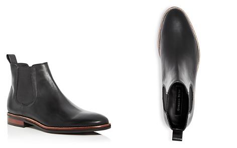 Gordon Rush Men's Wallis Leather Chelsea Boots - Bloomingdale's_2
