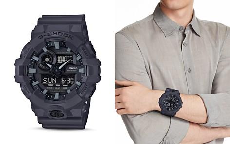 G-Shock Watch, 53.4mm - Bloomingdale's_2
