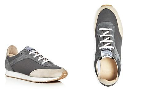 Men's Designer Sneakers & Tennis Shoes - Bloomingdale's - photo #8