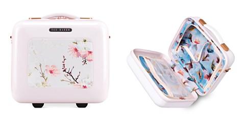 Ted Baker Oriental Blossom Vanity Case - Bloomingdale's Registry_2