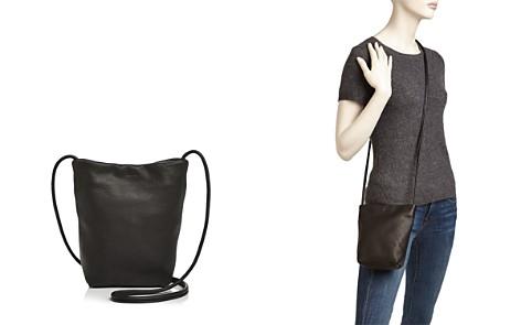 Baggu Leather Crossbody - Bloomingdale's_2