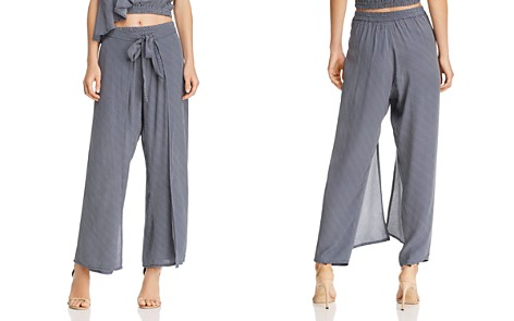 Faithfull the Brand Sand Island Pants - Bloomingdale's_2