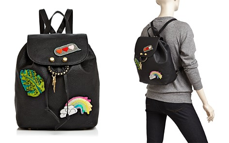 Foley and Corinna City Instincts Backpack - Bloomingdale's_2