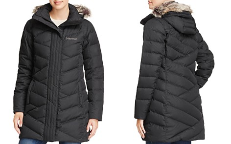 Marmot Strollbridge Down Jacket - Bloomingdale's_2