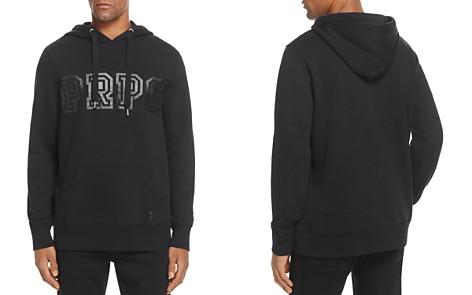 PRPS Goods & Co. World Series Hooded Sweatshirt - Bloomingdale's_2