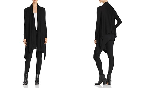 Donna Karan New York Cashmere Cozy - Bloomingdale's_2
