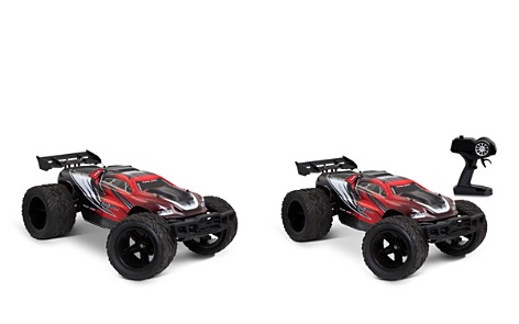 FAO Schwarz Remote Control Racer Toy - Ages 14+ - Bloomingdale's_2
