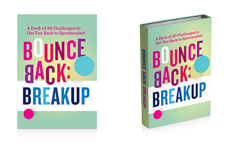 Knock Knock Bounce Back: Breakup Card Set - Bloomingdale's_2