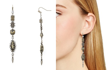 Kendra Scott Leandra Earrings - Bloomingdale's_2