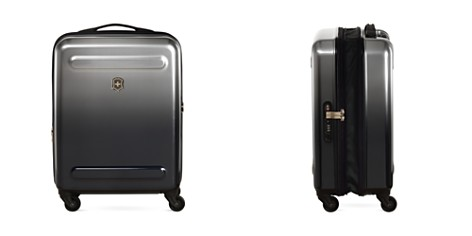 Victorinox Swiss Army Etherius Global Carry-On - Bloomingdale's_2