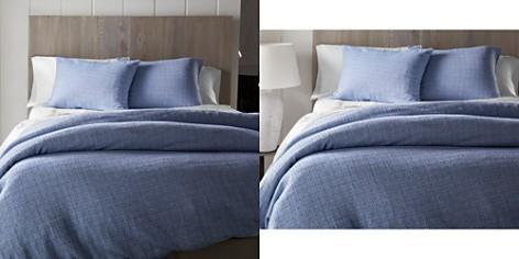 Coyuchi Organic Cotton Monterey Bedding Collection - Bloomingdale's_2