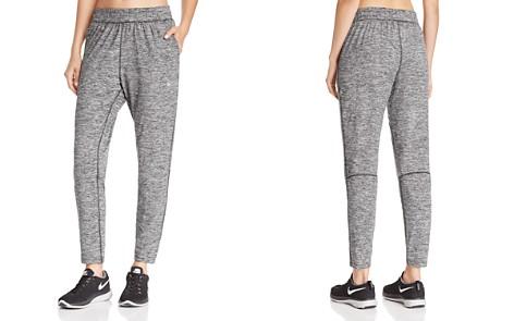 Nike Dry Element Pants - Bloomingdale's_2