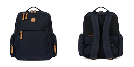 Bric's X-Travel Nomad Backpack - Bloomingdale's_2