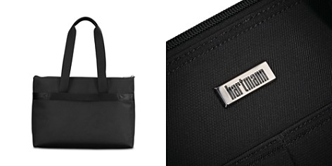 Hartmann Century Softside Top Zip Tote - Bloomingdale's_2