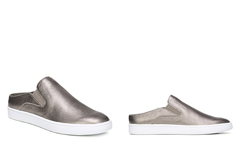 Vince Women's Verrell Leather Slip-On Sneakers - Bloomingdale's_2