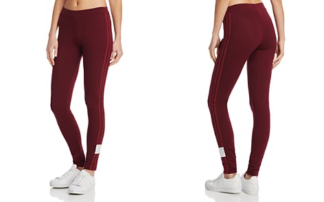 adidas Originals Adibreak Leggings - Bloomingdale's_2