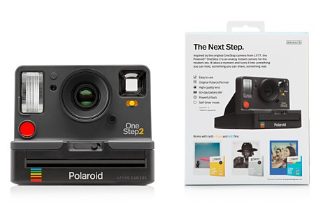 Polaroid Originals OneStep2 Camera - Bloomingdale's_2