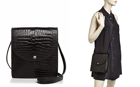 Elizabeth and James Eloise North/South Leather Crossbody - Bloomingdale's_2