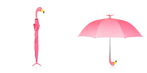 Sunnylife Flamingo Umbrella - Bloomingdale's_2