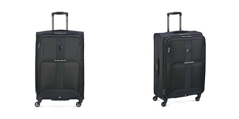"""Delsey SkyMax 25"""" Expandable Spinner Upright - Bloomingdale's_2"""