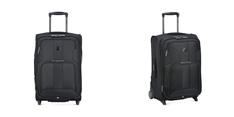 """Delsey SkyMax 21"""" Expandable 2-Wheel Carry-On - Bloomingdale's_2"""