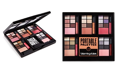 Bloomingdale's Portable Palettes - 100% Exclusive_2