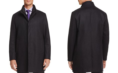 Armani Collezioni 3-In-1 Jacket - Bloomingdale's_2