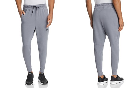 Nike Dri-FIT Regular Fit Training Pants - Bloomingdale's_2