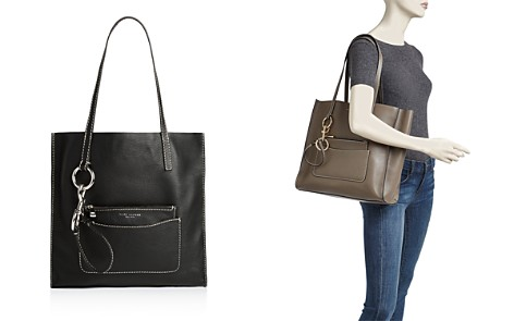 MARC JACOBS The Bold Grind East/West Leather Tote - Bloomingdale's_2