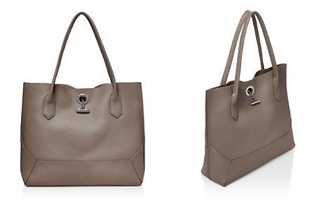 Botkier Waverly Leather Tote - Bloomingdale's_2