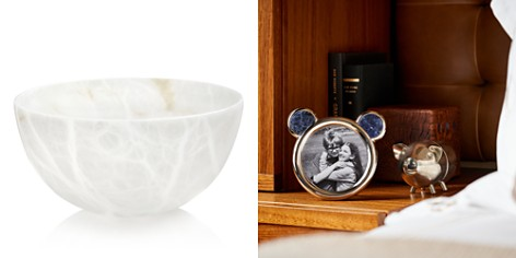 ANNA new york by RabLabs Giusto Bowl - Bloomingdale's_2