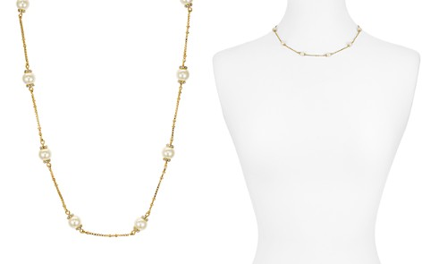 "kate spade new york Scatter Necklace, 16"" - Bloomingdale's_2"