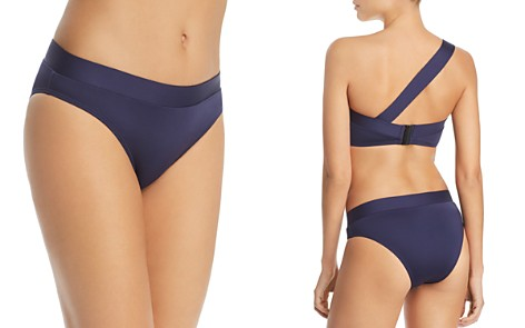 Mei L'ange Valentina Solid Bikini Bottom - Bloomingdale's_2