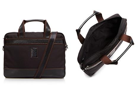 Longchamp Boxford Slim Briefcase - Bloomingdale's_2