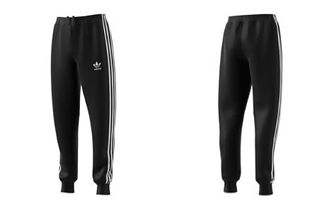Adidas Unisex Track Jogger Pants - Big Kid - Bloomingdale's_2