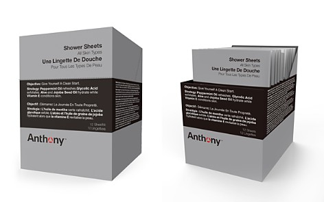 Anthony Shower Sheets - Bloomingdale's_2
