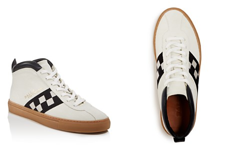 Bally Men's The Vita Parcours Sneakers - Bloomingdale's_2