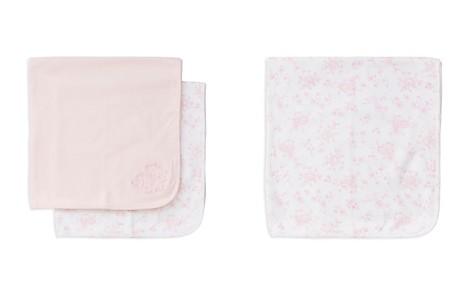 Little Me Infant Songbird Receiving Blankets, Set of 2 - Bloomingdale's_2