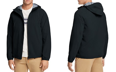 Barbour Irvine Hooded Jacket - 100% Exclusive - Bloomingdale's_2