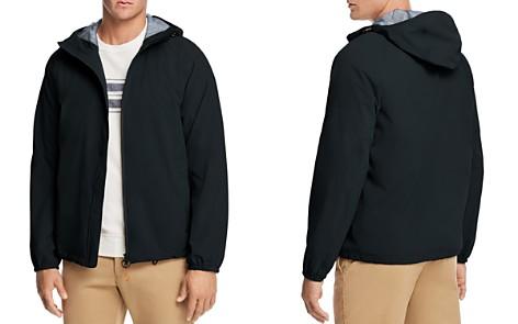 Barbour Irvine Hooded Jacket - 100% Exclusive - Bloomingdale's_2