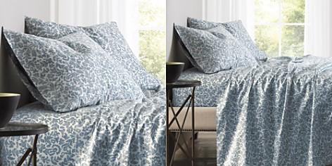DwellStudio Oaxaca Standard Pillowcase, Pair - Bloomingdale's_2