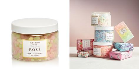Joe's Soap Rose Sugar Scrub - Bloomingdale's_2