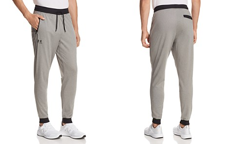 Under Armour Sportstyle Jogger Pants - Bloomingdale's_2