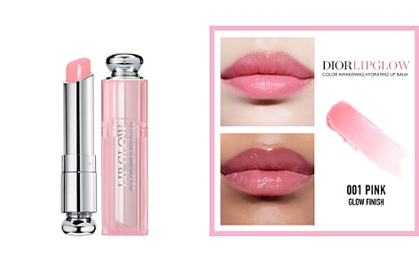 Dior Addict Lip Glow Color Reviver Balm - Bloomingdale's_2