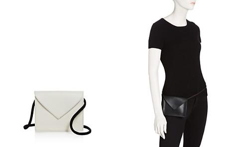 Elizabeth and James Pen Pal Leather Belt Bag - Bloomingdale's_2