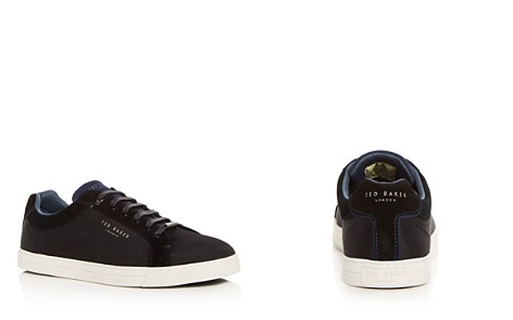 Ted Baker Men's Klemes Lace Up Sneakers - Bloomingdale's_2