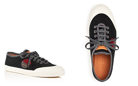 Bally Men's Silio Lace up Sneakers - Bloomingdale's_2